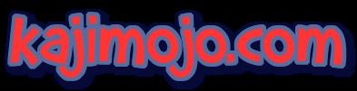 kajimojo.com